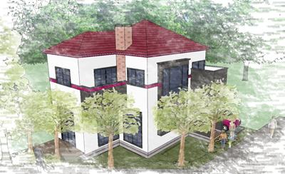30S House-A.jpg