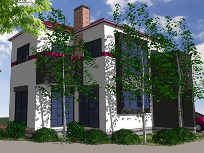 30S House09_1.jpg